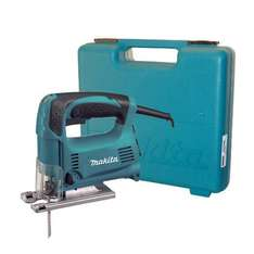 [Amazon.fr] Makita 4329K Stichsäge für 81,54 €