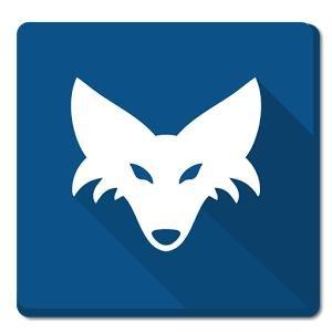 Tripwolf Reiseführer gratis