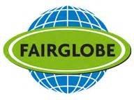 Mehrere Lidl Fairtrade-Artikel im Angebot sowohl in der Filiale als auch online (versandkostenfrei ab 30E) z.B. BIO-Fairtrade-Kaffee 500g Bohnen oder gemahlen für 3,99 statt 4,99 Euro, Saft, Schokolade, Tee usw. auch reduziert