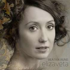 Elizaveta - Armies Of Your Heart + Soundcloud Playlist mit 19 Downloads