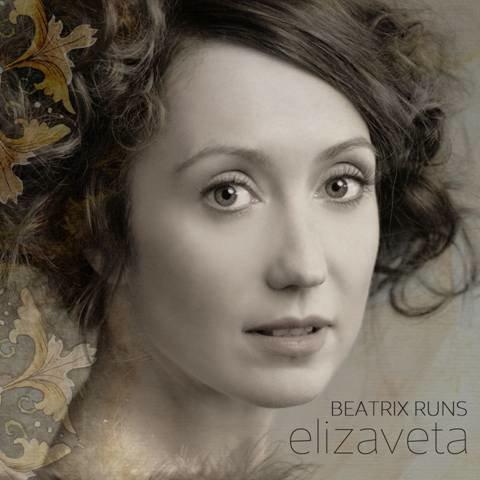 Elizaveta - Armies Of Your Heart + Soundcloud Playlist mit 19 Downloads