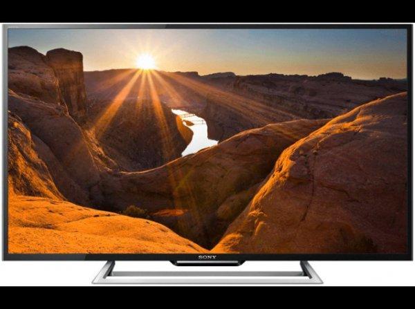 SATURN Gelsenkirchen Buer [eBay] Sony KDL 40 R 555,LED SmartTV, EEK A+,Full HD, 100 Hz NEU & OVP