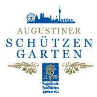 TZ: Gutschein für ein Freibier im Augustiner Schützengarten [LOKAL München]