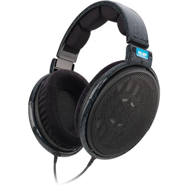 Sennheiser HD600 offener Referenzkopfhörer für ~ 234,36 € > [amazon.uk]