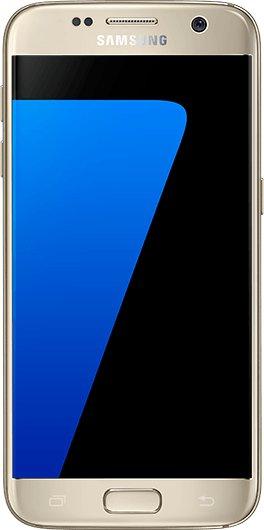 Samsung Galaxy S7 im Smartmobil.de All-in + LTE 21,1 Mbit LTE, 30,77€ / Monate, nur 49€ Zuzahlung