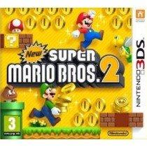 [thegamecollection.net] Super Mario Bros. 2 [3DS] für 27,19€ inkl. Versand