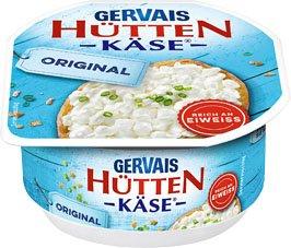 [KAUFLAND] Gervais Hüttenkäse 26% billiger