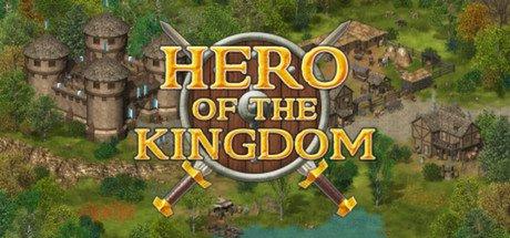[Gleam.io][Steam] Hero of the Kingdom + Sammelkarten