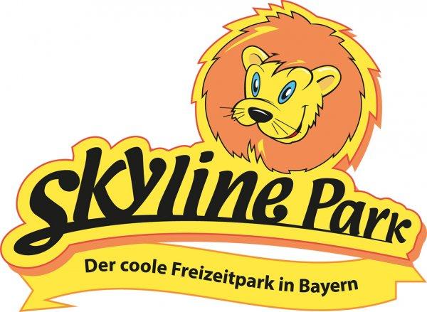 """[Allgäu Skyline Park] Freier Eintritt für """"Winter-Geburtstagskinder"""" am 16. & 17. April"""