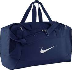 (Amazon Prime) Nike Herren Tasche Club Team Swoosh (58 Liter) ab 12,54€