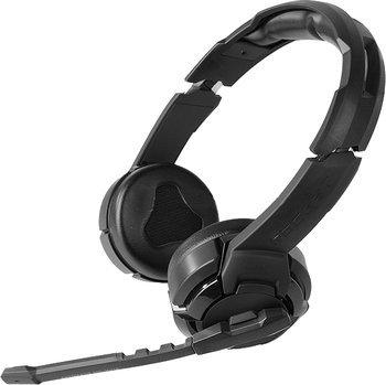 [Ebay] Roccat Kulo Virtual 7.1 Surround USB Gaming Headset schwarz für 44,-€ ab ca. 08.00 Uhr