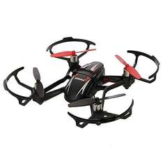 [Gearbest EU Warehouse] Einsteiger RC Copter, headless mode, Udi U27 für 19,74 €