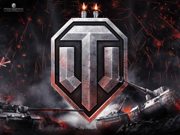 World of Tanks - 5.Jahrestag (kein Freebie, man muss 5 Gefechte gewinnen)