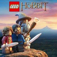 [PSN Kanada] Lego Sale, u.a. Lego Hobbit für ~6,79€,Beyond Gotham ~12,38€, Marvel Super Heroes ~5,50€
