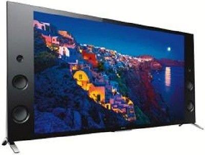 [ebay]Sony KD-65X9305C 65 Zoll 4 K , UHD , 3 D , 1200 HZ , Twin Triple Tuner, Nur Abholung in Hamm