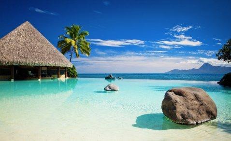 [November - Dezember] Sehr günstige Flüge von Spanien auf die Malediven, z.B. von Barcelona ab 237€
