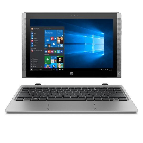 """[notebooksbilliger.de] HP Pavilion x2 10-n102ng 2in1 Tablet, 10,1"""" im HP Frühlings Sale für 204,19 inkl. Versand"""