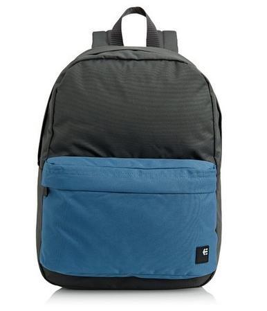 (Amazon Prime) Etnies Entry Erwachsenen Rucksack für 12,88€