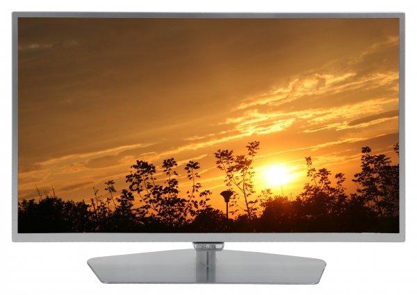 Philips 32PFK6500  Full HD Ambilight LED Fernseher EEK A+ für 349 Euro (Versandkostenfrei)