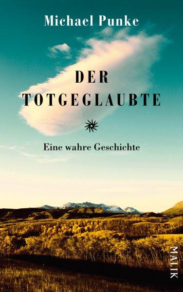 [PDF eBook] Erinnerung: Der Totgeglaubte (The Revenant) Gratis statt 8,99€