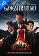 [Wuaki] 7 Filme in HD für je 0,99€ - u.a. Gangster Squad und Final Destination 4