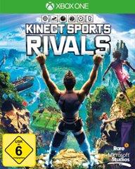 [CDKeys.com Tagesangebot] Kinect Sports Rivals - Xbox One - Digital Code (Download) für 9,56€