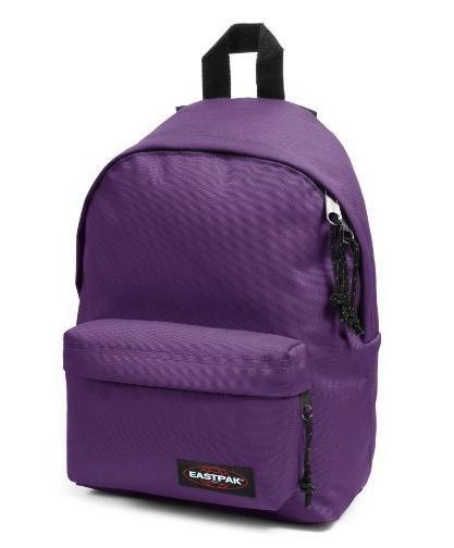 [Amazon Prime] Eastpak Kinder-Rucksack ORBIT, 10 liter, Stormy Night für 14,52€ statt 35€