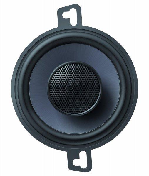 (Amazon & Media Markt) JBL GTO 329 2-Wege Coax Lautsprecher (Paar) für 33€