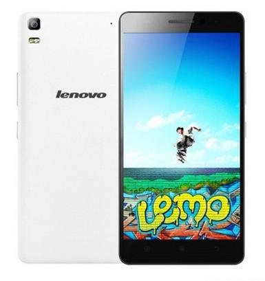 "(Aliexpress) Lenovo K3 Note - LTE + Dual Sim, 5,5"" FHD, 8x 1.70GHz, 2GB Ram, 3000mAh, 13 MP Kamera, 16GB Speicher (erweiterbar), Android 6 für 102€"