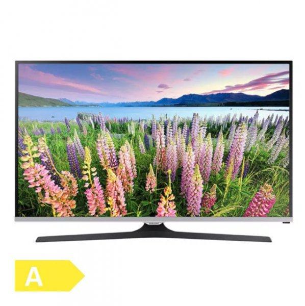 Samsung UE-40J5150 101cm Full HD LED Fernseher Triple Tuner 200 PQI 40 J 5150