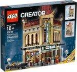 [Galeria Kaufhof] Lego Creator Palace Cinema 10232 für 112,49€