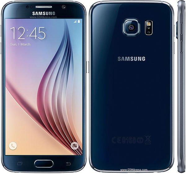 [SATURN] Samsung Galaxy S6 für 399€  zzgl. WAM 6500 Speaker (Wert: 199€) ** S6 Edge für 489€ zzgl. WAM 6500 Speaker (Wert: 199€)