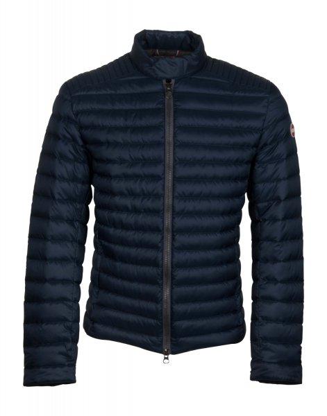 [herrenausstatter-prange.de] Colmar-Jacken bis 20 EUR günstiger