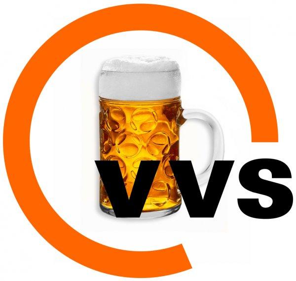 [Stuttgart] Frühlingsfest: Gratis Maß Bier für VVS Abo Kunden am 18.4.2016 - für andere VVS Kunden 50% & andere Vergünstigungen