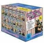 [Thalia] Bud Spencer/Terence Hill Megabox (20 Blu-ray Filme) für 50,99€  inkl. Versand