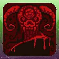 [Android ] Deep dungeons of Doom *Arcade RPG  -50%