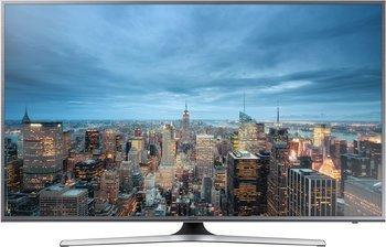 Samsung 55 Zoll UE55JU6870 4K UHD Smart TV ebay/Alternate