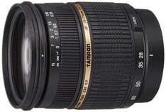 [Amazon.es] Tamron 28-75mm f2.8 SP XR Di LD Asp IF Makro (Sony/Minolta) für 299,98 €