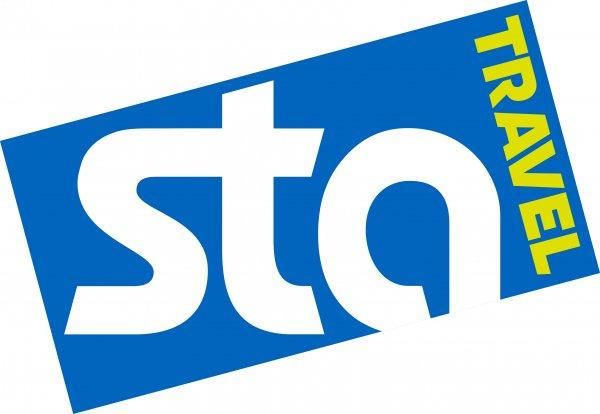 (STAtravel) Flashsales 30 Stunden // Australienflüge für 499€ (Student oder Jugendlicher unter 30 only!) --> Roundtrip (mit je 2 Zwischenstops) inkl. Steuern