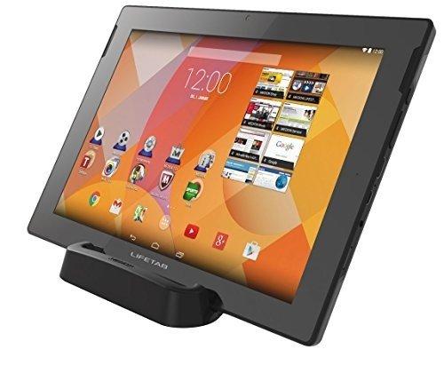 Medion Lifetab S10345 Tablet BEST PRICE 173,88€ mit 8% Gutschein : April8
