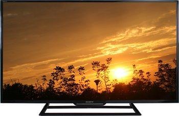 """Sony KDL-40R455C für 309,15€@ Euronics - 40"""" FullHD TV mit Triple-Tuner und DVB-T2"""