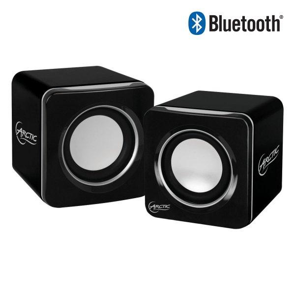 Bluetooth Lautsprecher oder als mobile mit Klinke 50% Rabatt