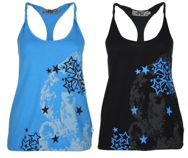 [ebay.de] Extrem viele Shirts, Sonnenbrillen, Gürtel etc. für nur 0,80€ - DAMEN