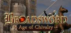 [STEAM][Indiegala] Broadsword : Age of Chivalry