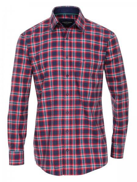 Casa Moda Sale bei eBay: Hemden für nur 13,56€