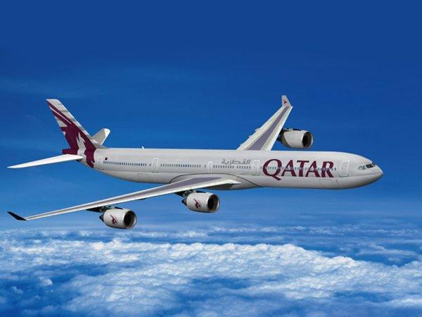 Thailand Flug: München --> Bangkok mit Qatar Airways für 423,65€, Februar/März 2017