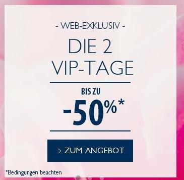 [L'Occitane] 48h VIP Sale mit bis zu 50% Rabatt auf viele Produkte + Geschenksets ab 35€ mit gratis Versand