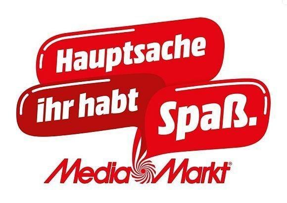 [Media Markt Flensburg & Schleswig] z.B. Breaking Bad komplette Serie DVD 39 €,