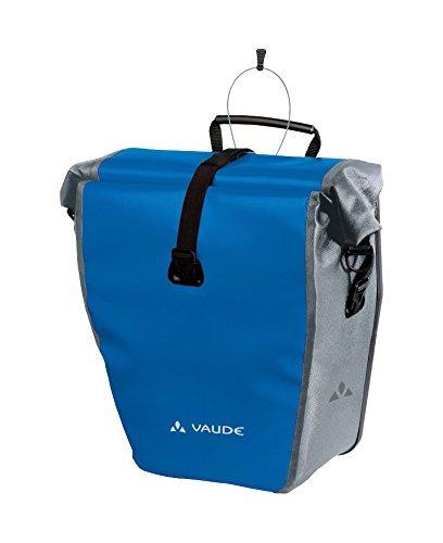 [Amazon.es] VAUDE Radtasche Aqua Back für 60,06€ inkl. Versand (Paar)