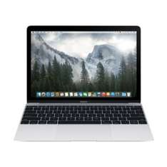 "(MacTrade.de) MacBook 12"" 1.1 GhZ, Neuste Version mit 150€ Rabatt + 1j. Office 365 (Studenten erhalten extra 5%)"